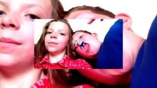 Fan video Libbie and lee