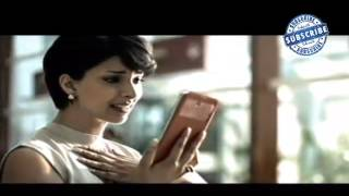 Airtel My Plan Latest 'BEST 3' TV Commercial