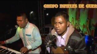 Grupo Infieles de Guerrero