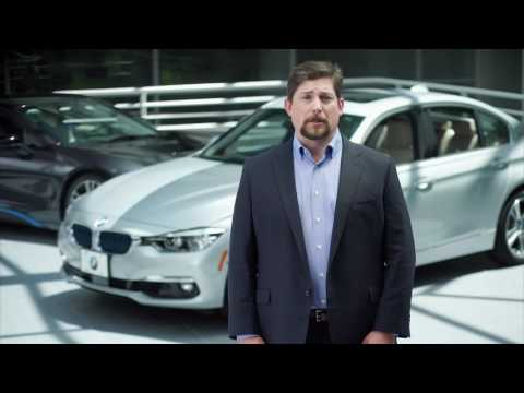 BMW iPerformance - Quick Overview