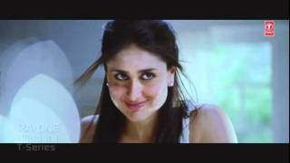 Dildara- Full Video Song-Ra.one 2011 ft shahrukh khan kareena kapoor(HD)