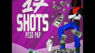Peso Pap - Real N*kka ( Prod. By Young Forever Beats)