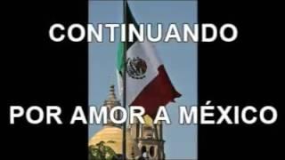 Arriva mexico