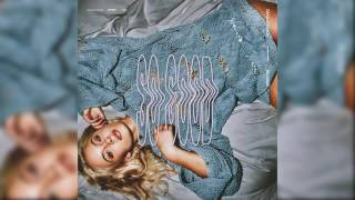 Zara Larsson - I Can't Fall in Love Without You (Audio)