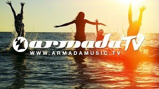 Thomas Newson feat. Angelika Vee - Don't Hold Us [OUT NOW!]