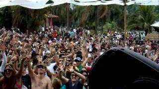 MANDALLAH 6 ANOS | ASTRIX LIVE !