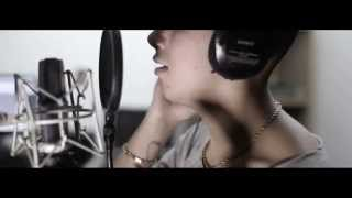 YouBand - Olvidarte (Video Estudio)