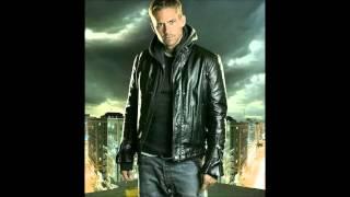 Avicii - Silhouettes ( Jon-T-Remix)