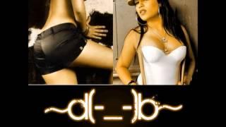 Lumidee - Play the Music (Dj Gabby Mix)