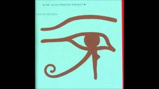 The Alan Parsons Project - Sirius (Original)