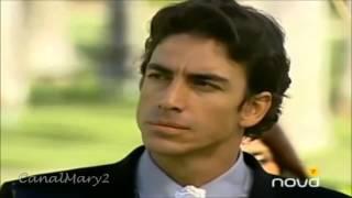 Gaby Spanic canta Toda de Ley en Tierra de Pasiones