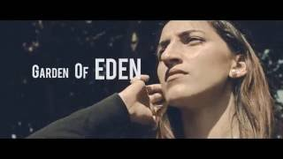 Garden Of Eden - Muna (Official Music Video)