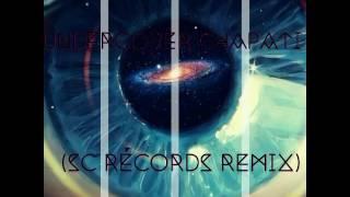 UnderCover Chapati (Dj Enriktech & Sc Récords Remix )