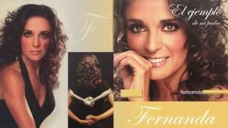 Fernanda • Que Lindo Es El Amor