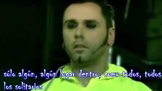OOMPH! - Ertern Was Wir Säen (Español)