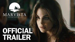 A Dangerous Date - Official Trailer - MarVista Entertainment