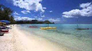 ♥ღ Plaża ღ♥