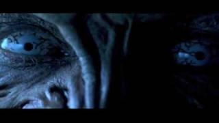 Freddy vs. Jason - Freddy's Introduction