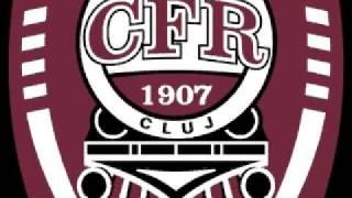 Imnul CFR