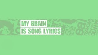 London Grammar - Strong (Lyrics)