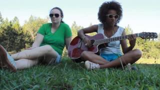 Amor I love you - Márcia Paixão Cover