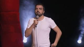 Calças Skinny - Salvador Martinha