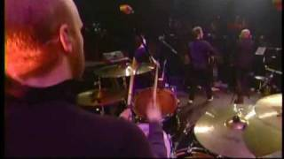 Michael Stipe (with Coldplay) - In The Sun (Joseph Arthur)