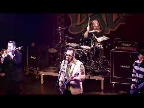 reel-big-fish-sellout-live-arena-rockvideosat