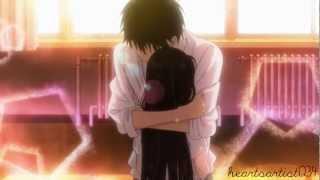 ~She Will Be Loved~ Kimi Ni Todoke
