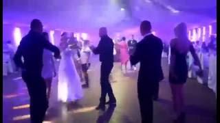 Pakistańskie disco