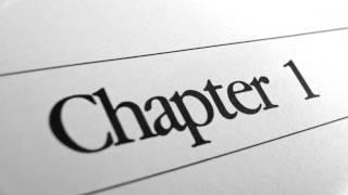 MCzaja - Chapter #1 (prod. Lucesh)