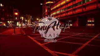 """90´s Boom Bap Beat"" / Rap Hip Hop Instrumental /""Cold Nights"" / Prod. Tony Hop Beats"