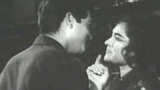 Dil Beqarar Sa Hai - Joy Mukherjee, Vaijayanti Mala, Ishara Song 1