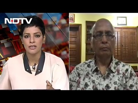 """""""Complete Insincerity"""": Abhishek Singhvi On PM's Bengal Campaign Amid Covid"""