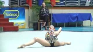 "83-2017 ДП ""Жулиета Шишманова""(ДСВ-Квалификации+Многобой)"