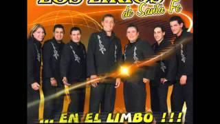 Como Duele - Los Lirios de Santa Fe.mp4