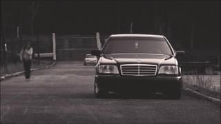 Shahmen - Mercedes  Benz