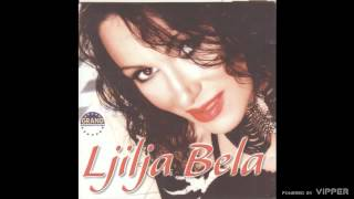 Ljilja Bela - Blagoslov - (Audio 2003)