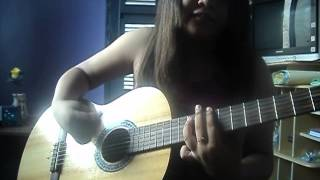 pitty pulsos (cover)
