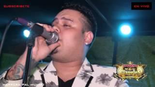 Cuerpo de Sirena  -  Los Claveles de La Cumbia ( Dia del amigo - Local Larcay )