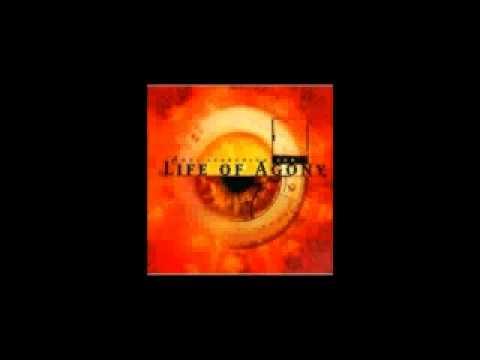 Lead You Astray de Life Of Agony Letra y Video