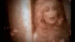 Dolly Parton & Julio Iglesias - When you tell me that you love me 1995
