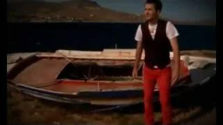 Canzone Da Discoteca   Edward Maya  Vika Jigulina   Stereo Love (remix).wmv
