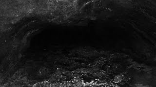 Footsteps In A Cave Sound Effect