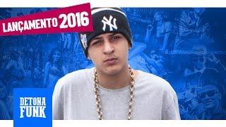 MC Yuri BH - Sirene da Escola (DJ Frog e Bart) Versão 2016