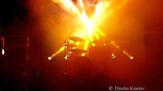 Rock & symphonic live concerts