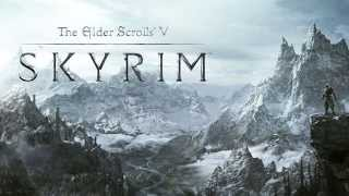 Skyrim Dragonborn-Dovakhiin OST [Flac-High Quality] Download