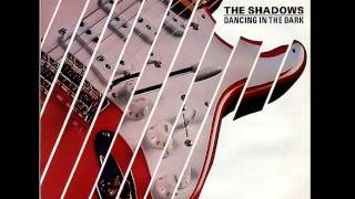 The Shadows - Dancing In The Dark -