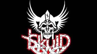 "Skuld ""L.O.V.E. Machine"" (W.A.S.P. cover)"