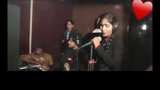 ✓#sun sonio - studio verson#latest hindi song 2018 || WhatsApp status